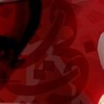 مدون تونسي
