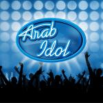 arab-idol