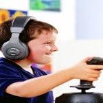 Video-Games-thumb-1280x1024-346597