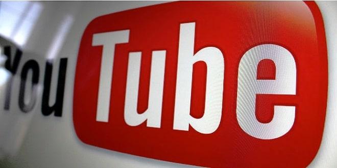 محكمة أمريكية تأمر جوجل بحذف فيلم مسيء للإسلام من يوتيوب