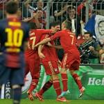 baren  barcelona match