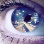 Eye_dreaming