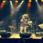 Haggar & The Band
