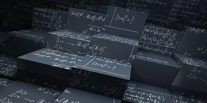 إيثار عبدالحليم كرهت الرياضيات فابتكرت Math-Equations-660x330.jpg