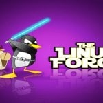 The-Linux-Force-1-77AOSYKBLK-1024x768