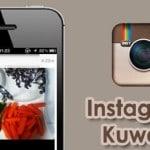 instagram_Kuwait