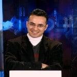 Ahmed Ramahi