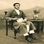 hamazahshatah (2)