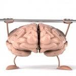 minde health