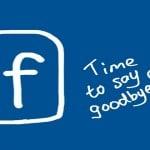 goodbyeFacebook