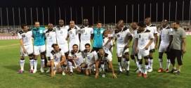 """مباراة جمعت نجوم كرة القدم المسلمين تدشن مبادرة """"رفقاء"""" لرعاية الأيتام"""