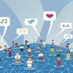 social network contents