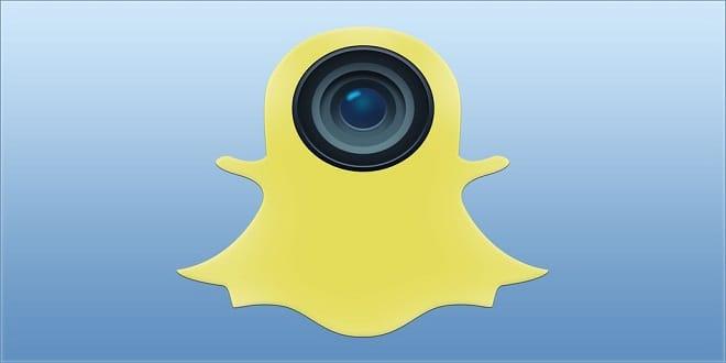 """تطبيق جديد يتيح للمستخدم مشاركة الصور والفيديو على """"الماك"""""""