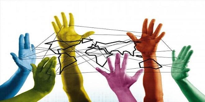 مهارات تصميم وإدارة المبادرات المجتمعية الخلاقة