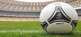 كرة قدم مبتكرة لإضاءة المنازل في المناطق النائية