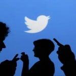Pheme -Twitter