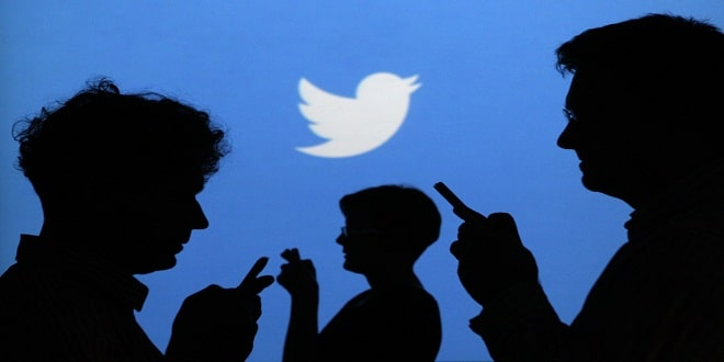 Pheme .. تطبيق جديد يكشف زيف معلومات المشتركين على تويتر