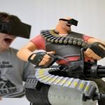 TF2-oculus-rift-vr-headset-2