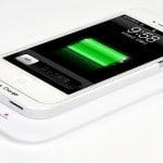 mobile electrycity