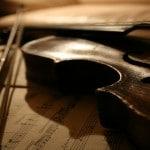 nai instrument