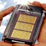 solar-phone