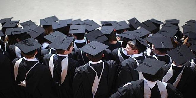 المسؤولية المجتمعية للجامعات تتعدى أسوارها