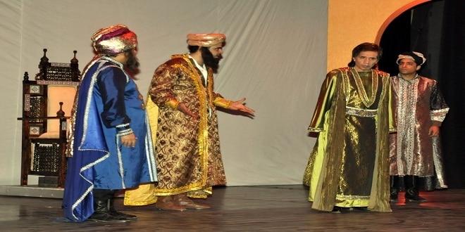 مسرحة المناهج .. تجربة مصرية ترسخ لطرق جديدة في التعليم