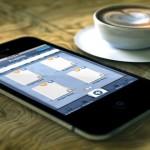 appmyPhone