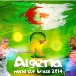 algeriaworldcup